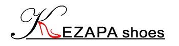 KEZAPA shoes